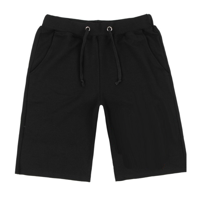 40316-Custom-Black-Boxer-Shorts-1-1.jpg