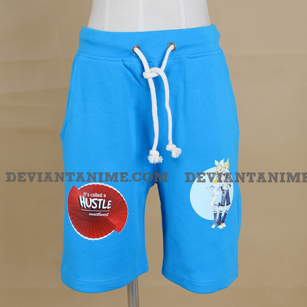 40316-Custom-Black-Boxer-Shorts-2-1.jpg