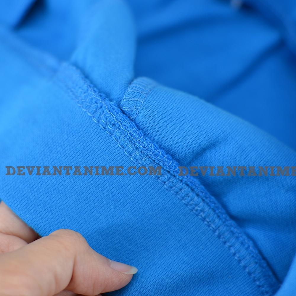 40316-Custom-Black-Boxer-Shorts-2-10.jpg