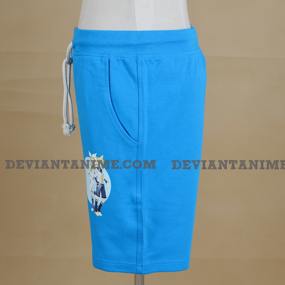 40316-Custom-Black-Boxer-Shorts-2-2.jpg