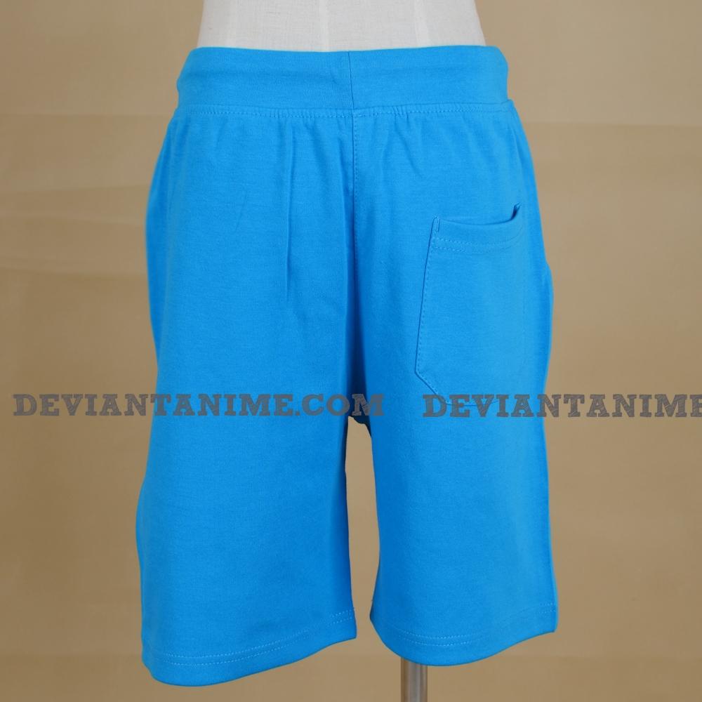 40316-Custom-Black-Boxer-Shorts-2-3.jpg