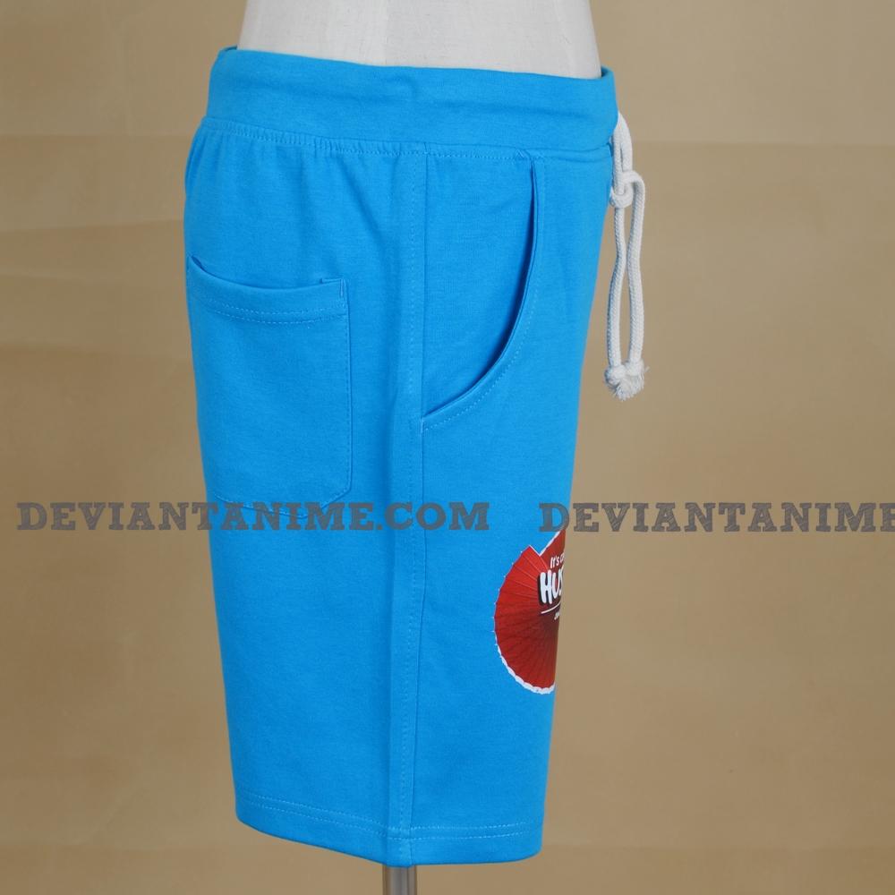 40316-Custom-Black-Boxer-Shorts-2-4.jpg