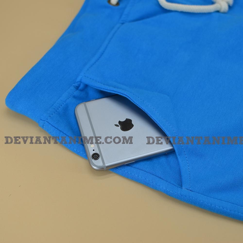 40316-Custom-Black-Boxer-Shorts-2-6.jpg