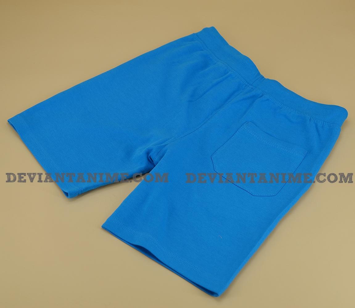 40316-Custom-Black-Boxer-Shorts-2-8.jpg