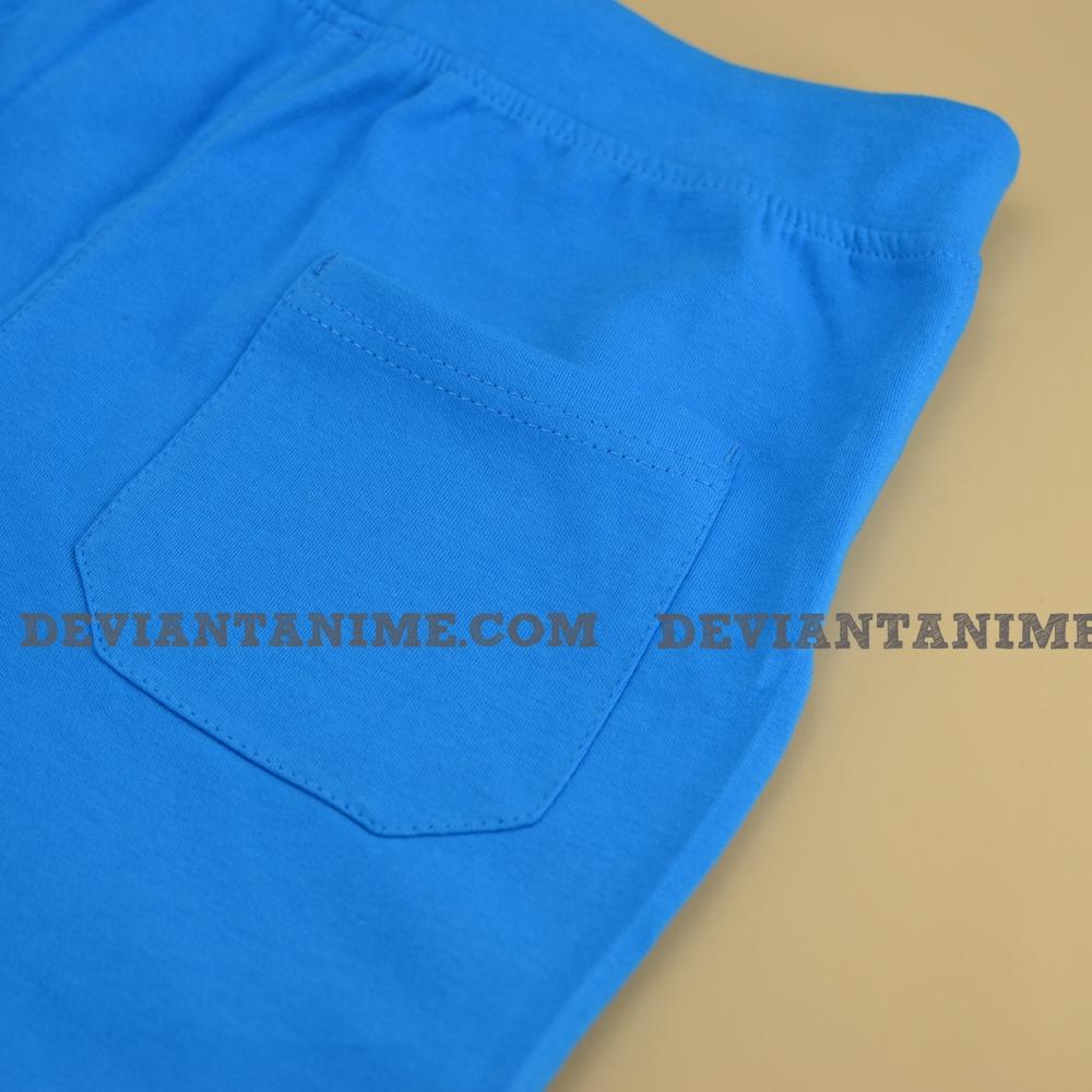 40316-Custom-Black-Boxer-Shorts-2-9.jpg