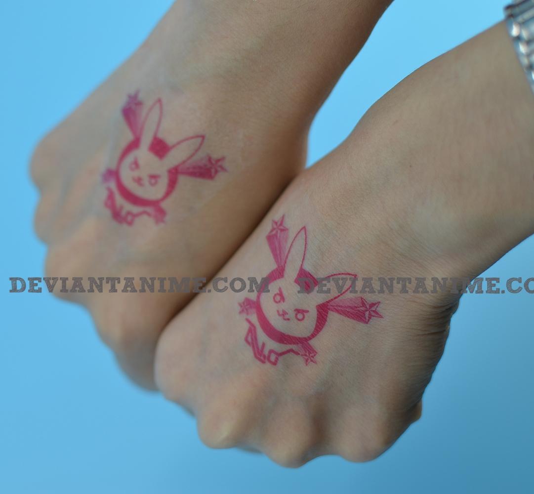 40431-Custom-Tattoo-2-2.jpg