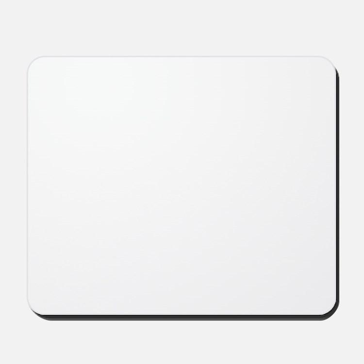 40461-Custom-Mousepad-1-1.jpg