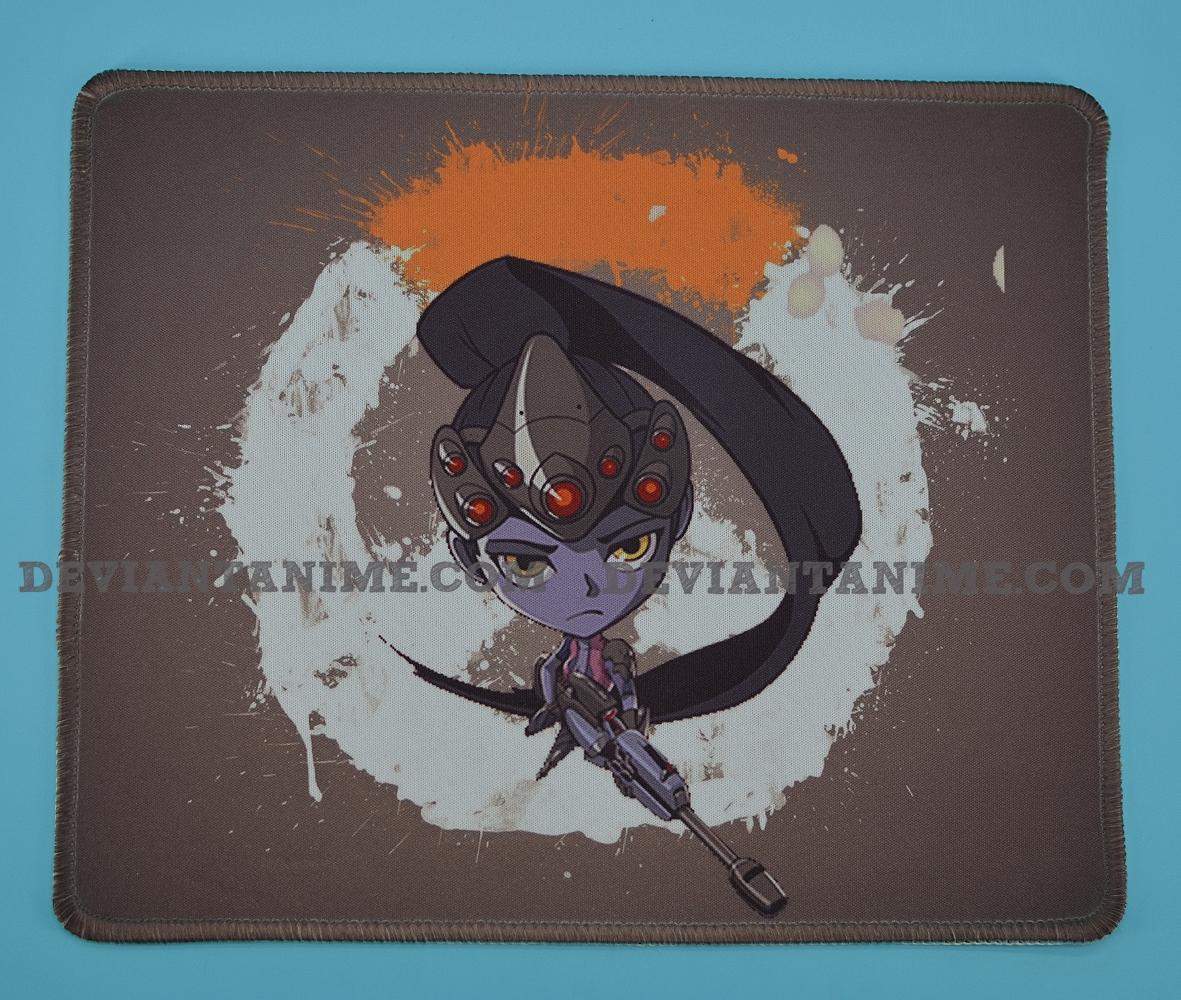40461-Custom-Mousepad-2-4.jpg