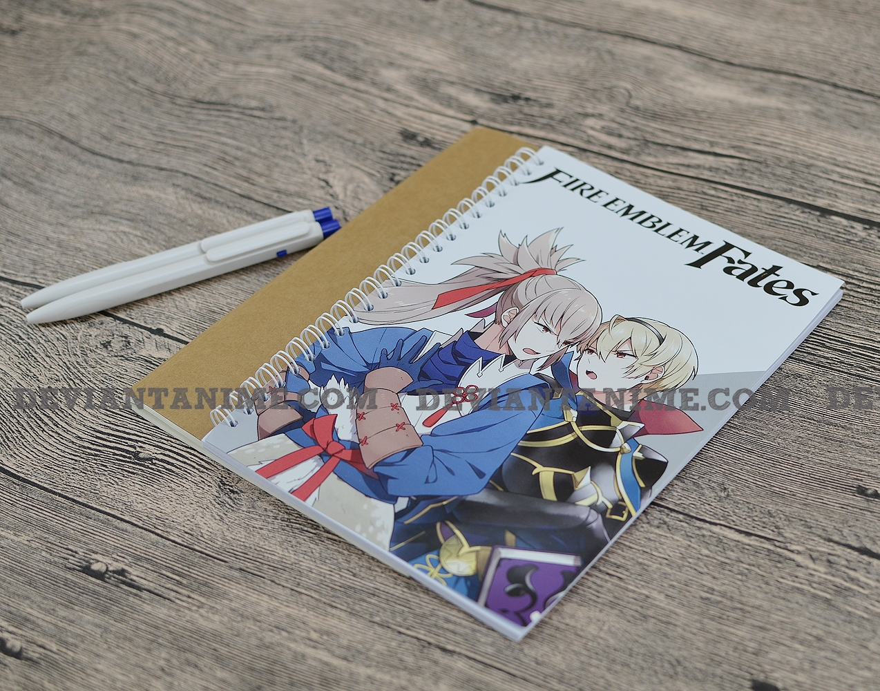 40463-Custom-Spiral-Notebook-2-1.jpg