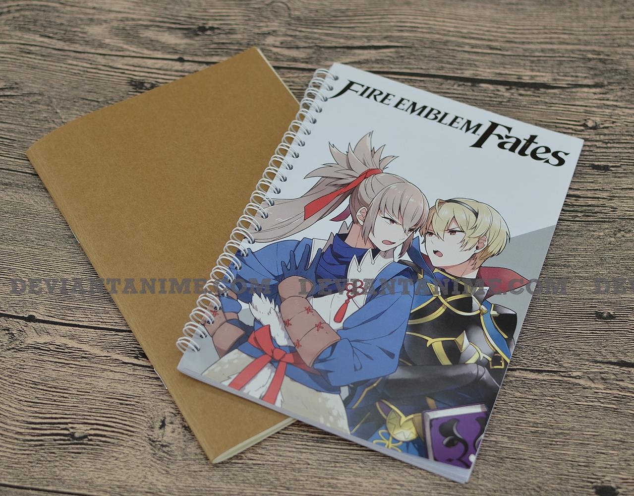 40463-Custom-Spiral-Notebook-2-2.jpg