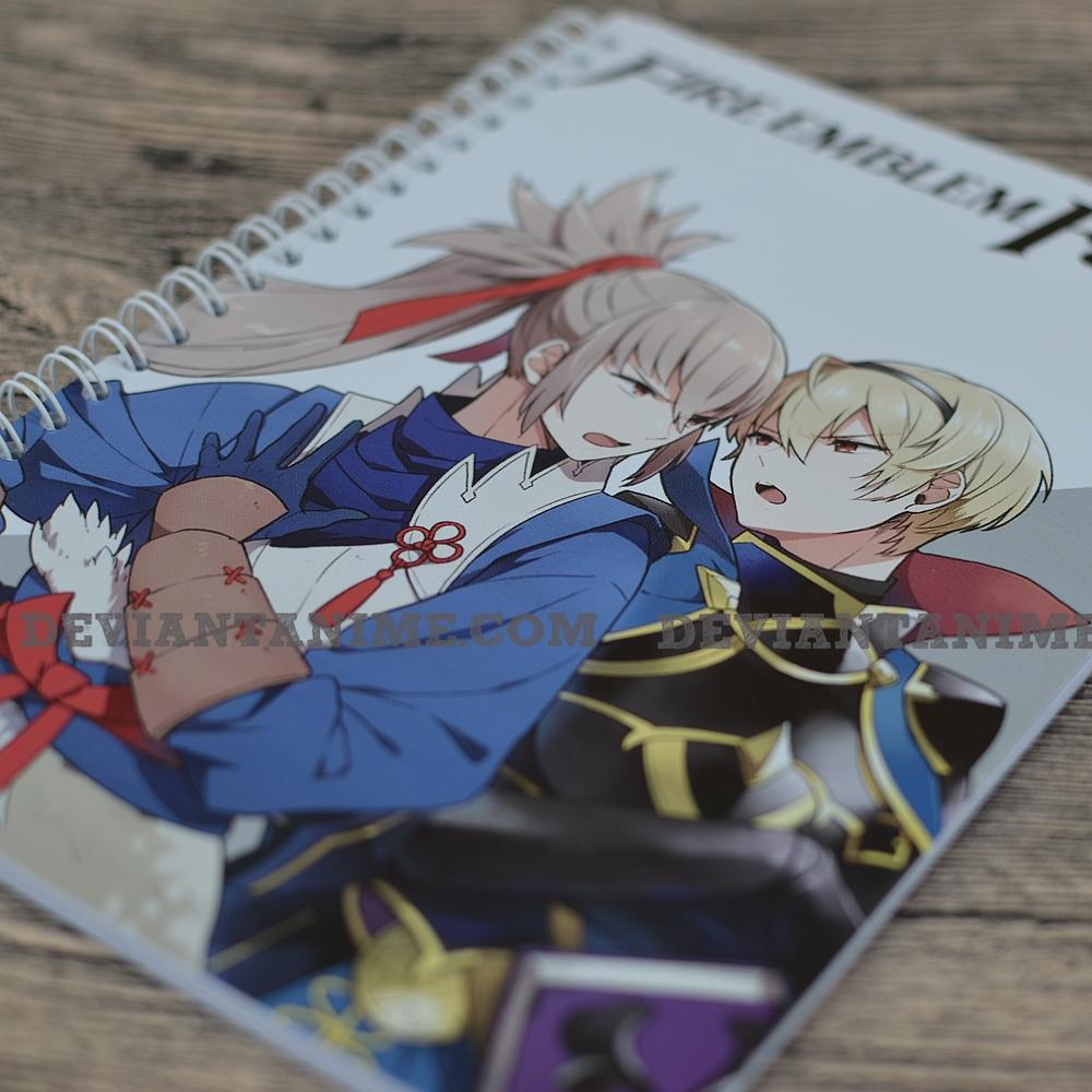40463-Custom-Spiral-Notebook-2-4.jpg