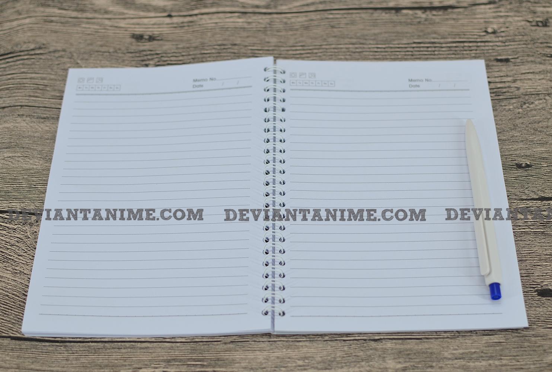 40463-Custom-Spiral-Notebook-2-9.jpg