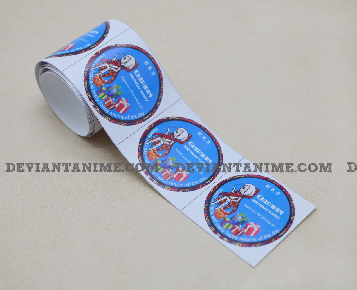 40491-Custom-Stickers-2-1.jpg