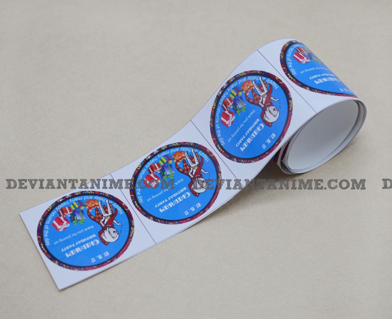 40491-Custom-Stickers-2-2.jpg