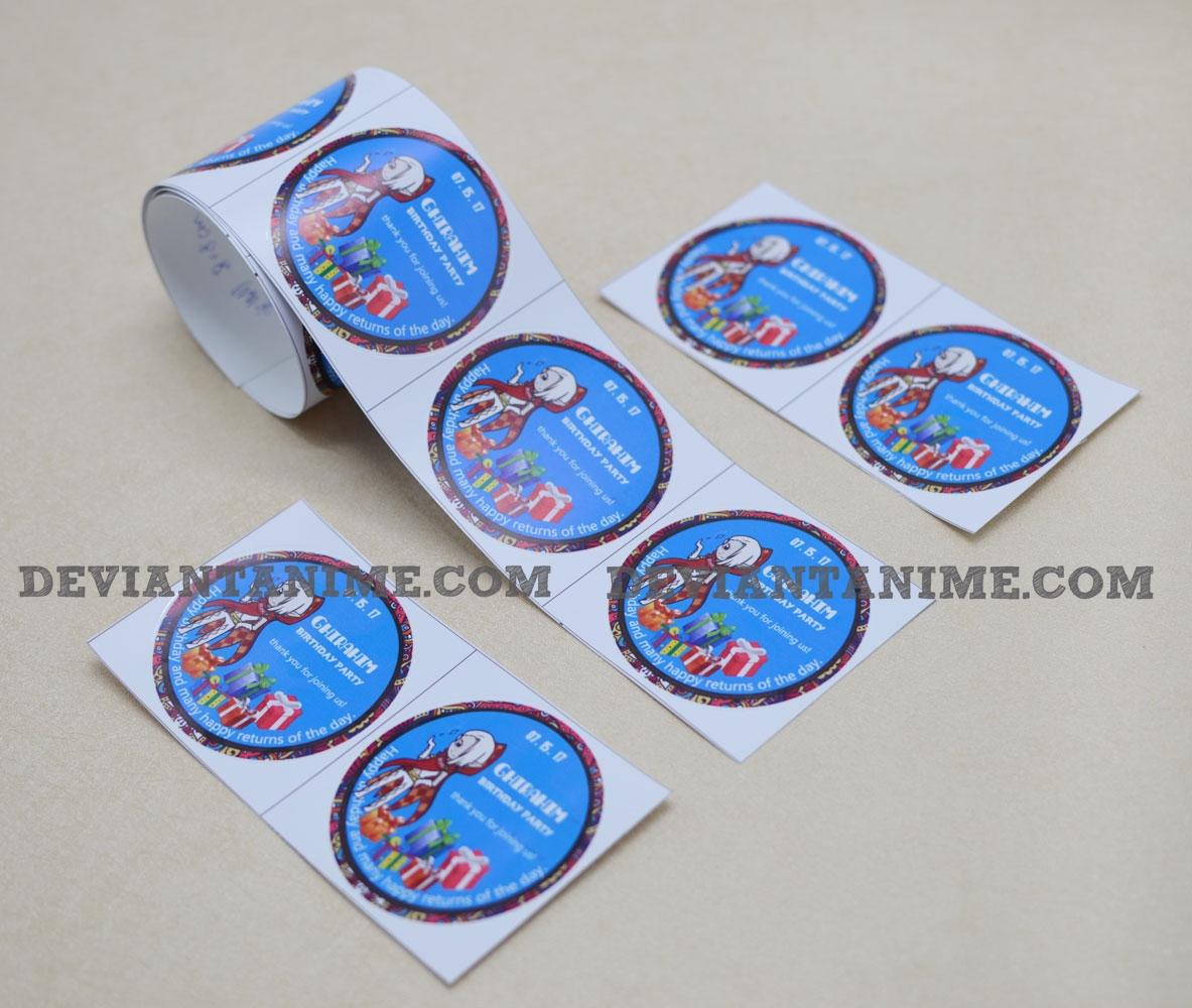 40491-Custom-Stickers-2-3.jpg
