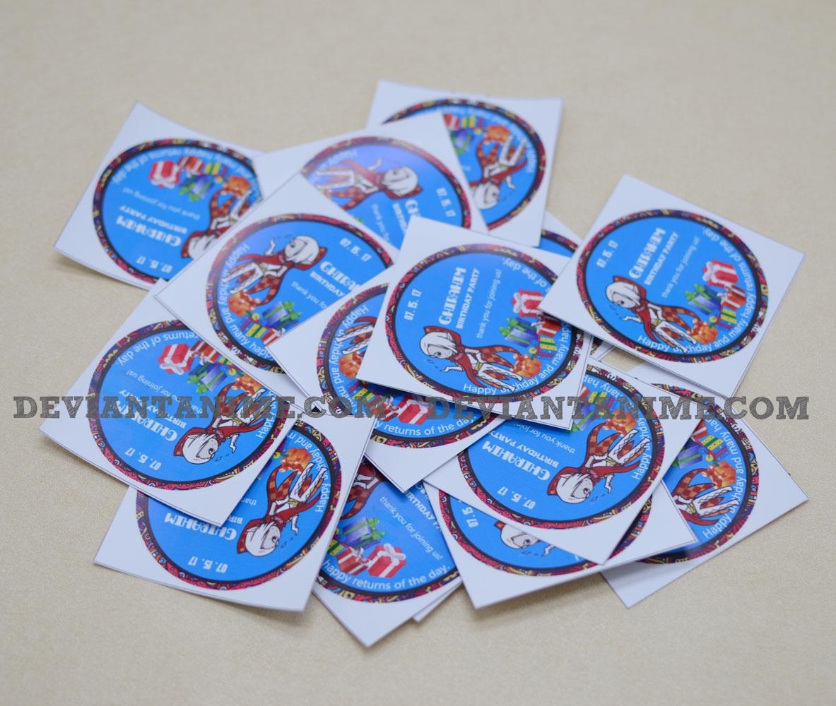 40491-Custom-Stickers-2-4.jpg