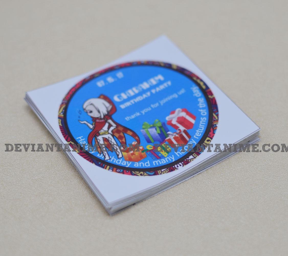 40491-Custom-Stickers-2-5.jpg