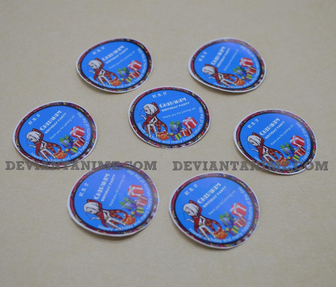 40491-Custom-Stickers-2-7.jpg