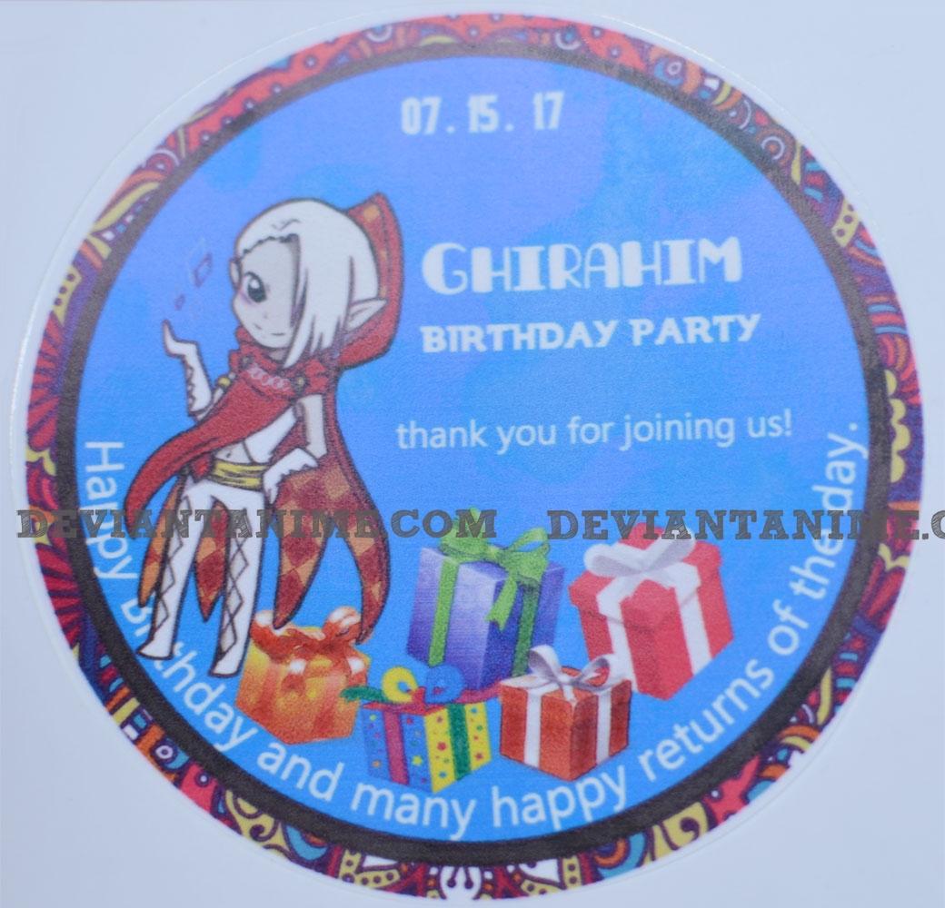 40491-Custom-Stickers-2-8.jpg