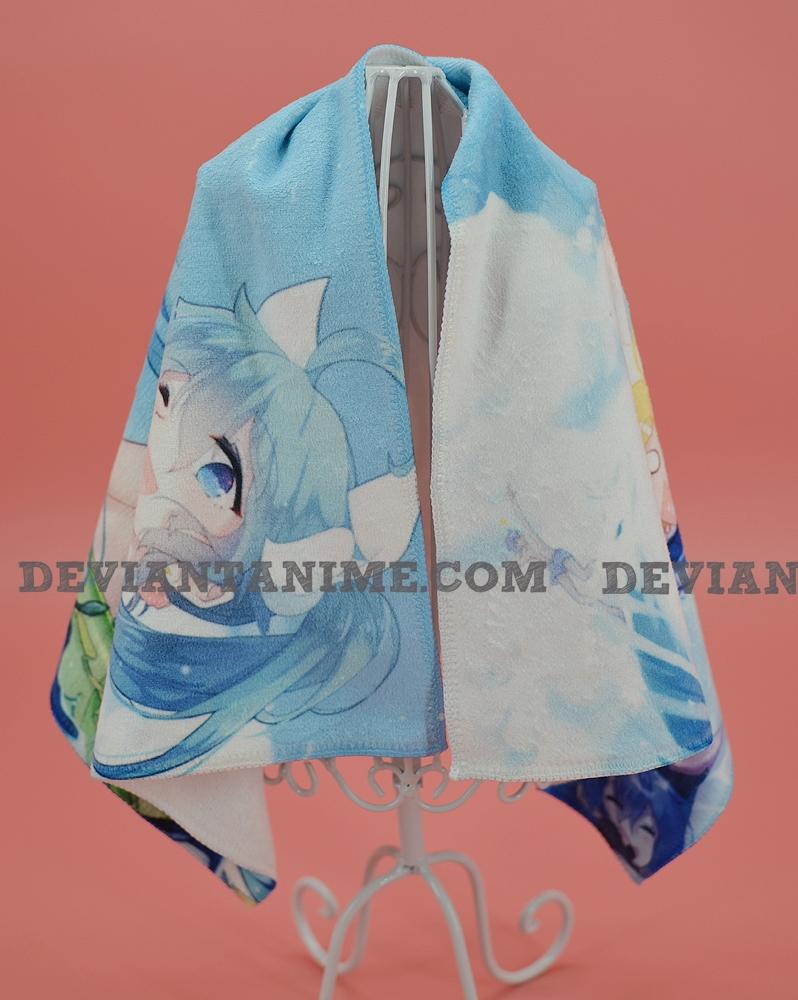 40493-Custom-Beach-Towel-2-2.jpg