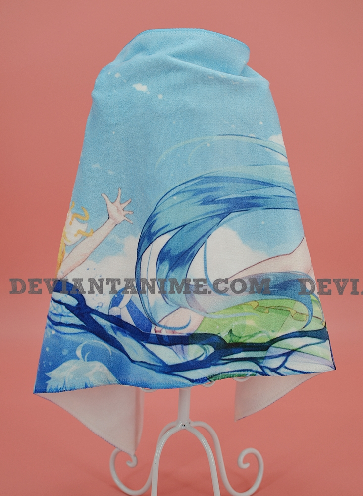 40493-Custom-Beach-Towel-2-3.jpg