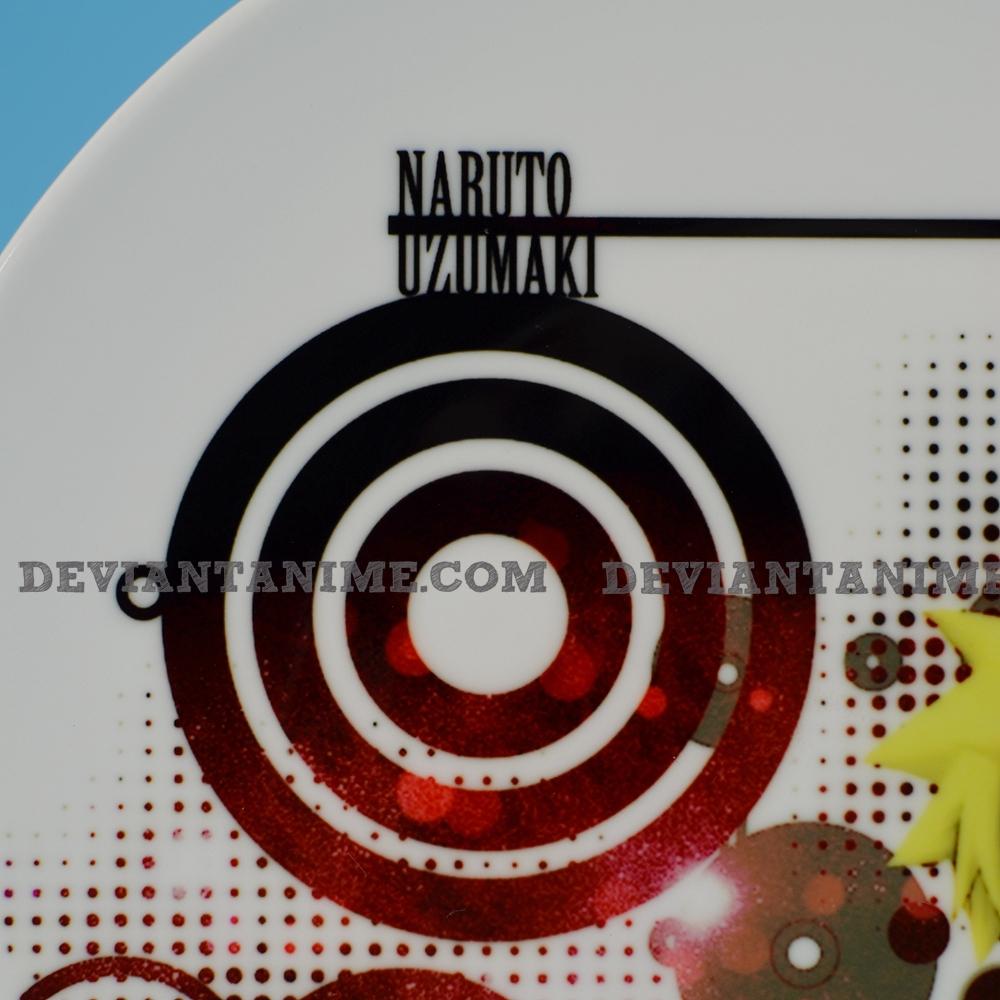 40500-Custom-Decor-Plate-2-10.jpg