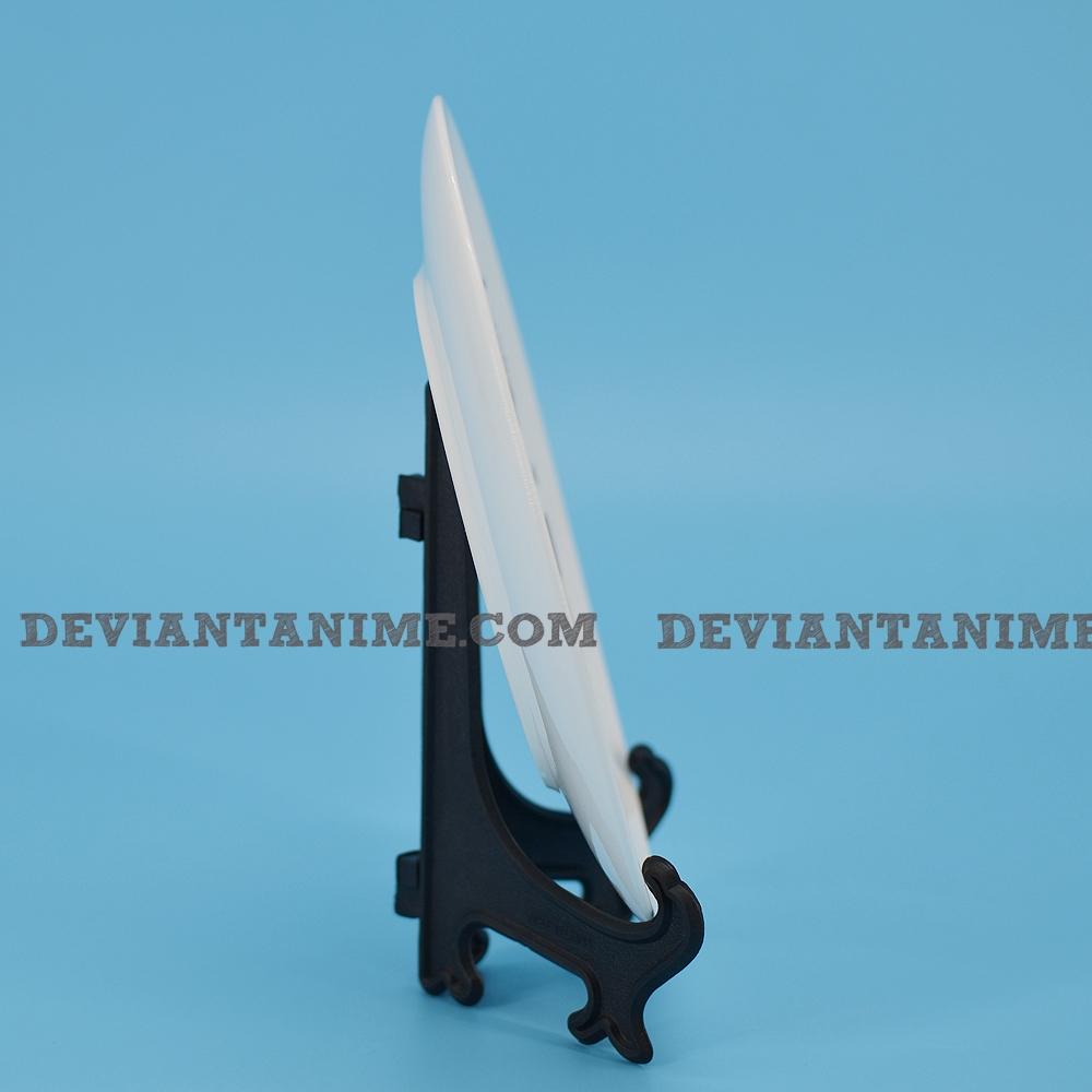 40500-Custom-Decor-Plate-2-2.jpg