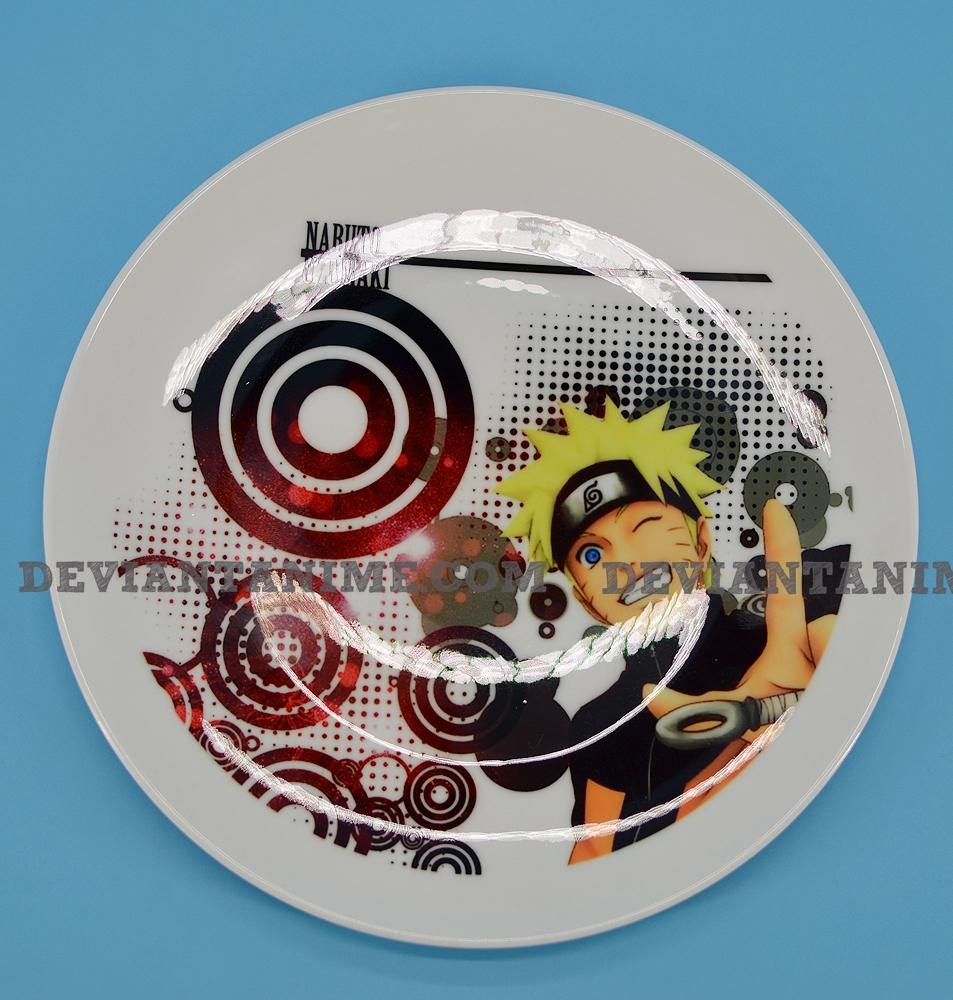 40500-Custom-Decor-Plate-2-4.jpg