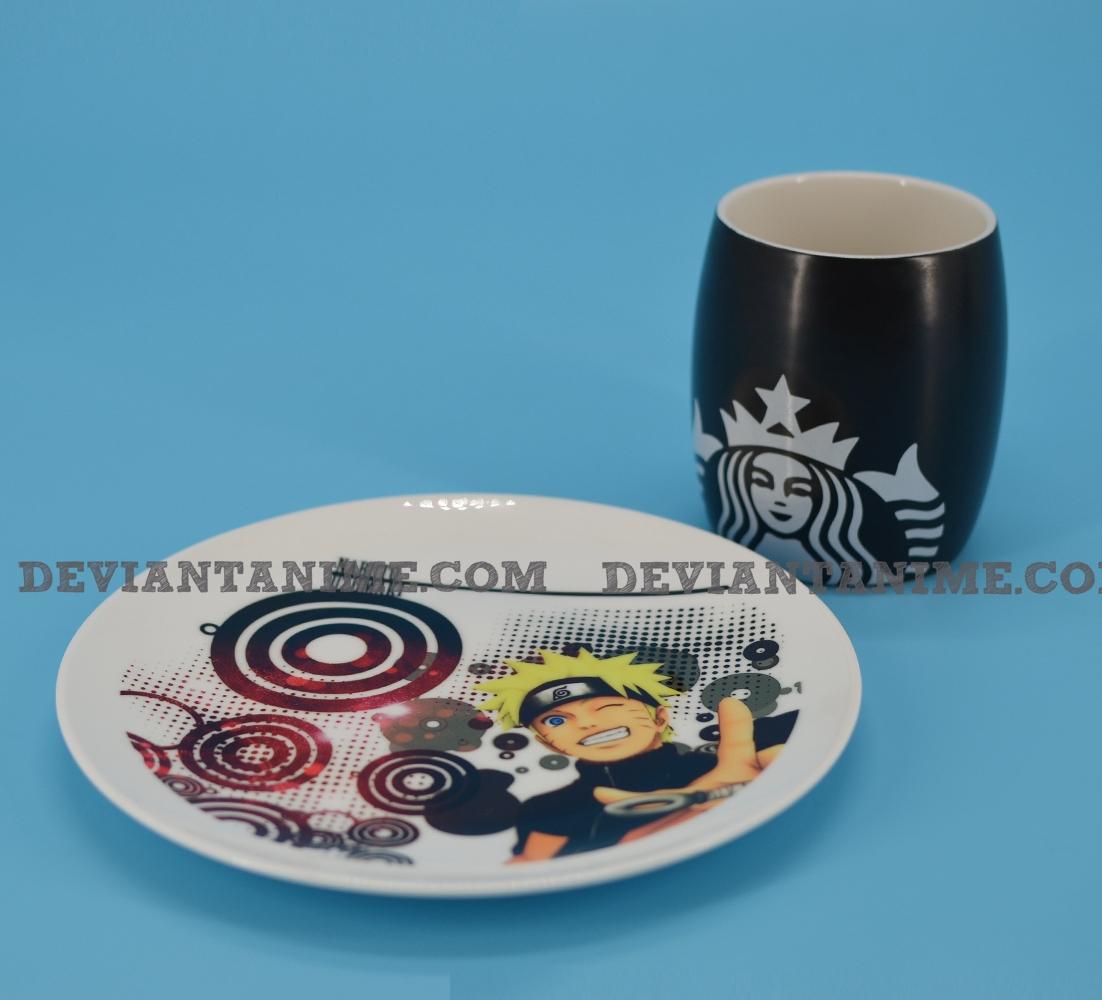 40500-Custom-Decor-Plate-2-7.jpg