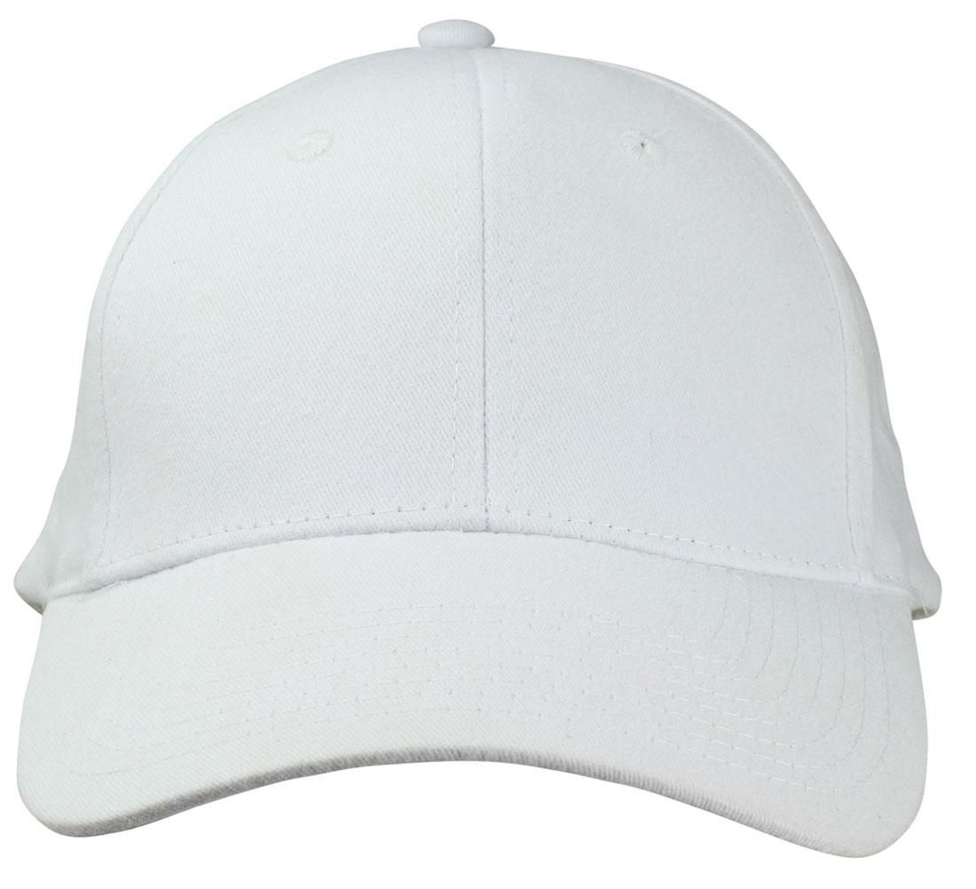 40501-Custom-White-Cap-1-1.jpg