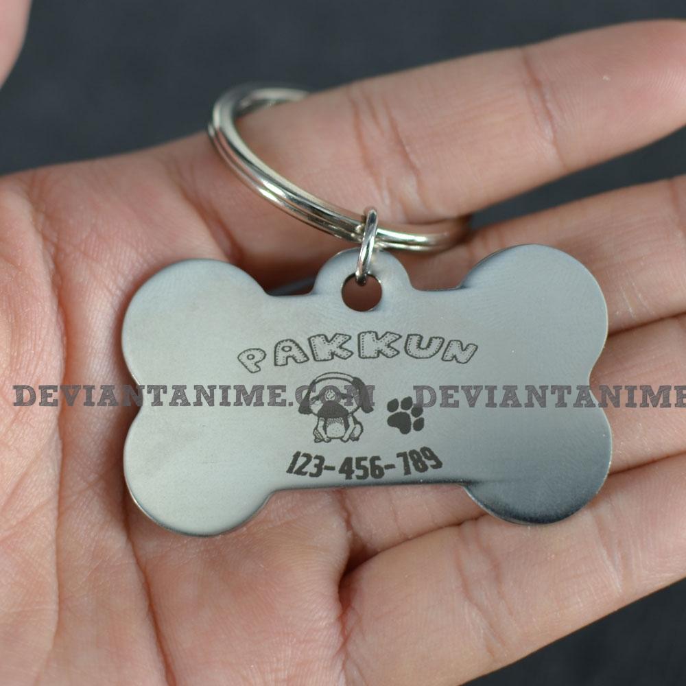 40503-Custom-Pet-Tag-3-3.jpg