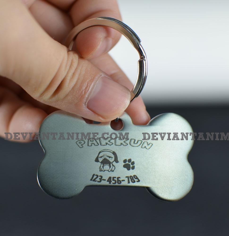 40503-Custom-Pet-Tag-3-4.jpg