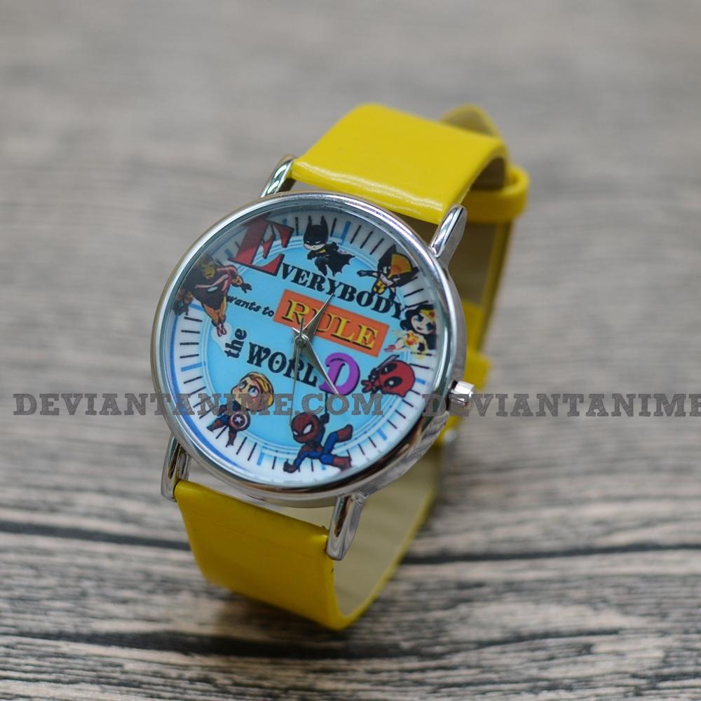 40505-Custom-Watch-2-1.jpg