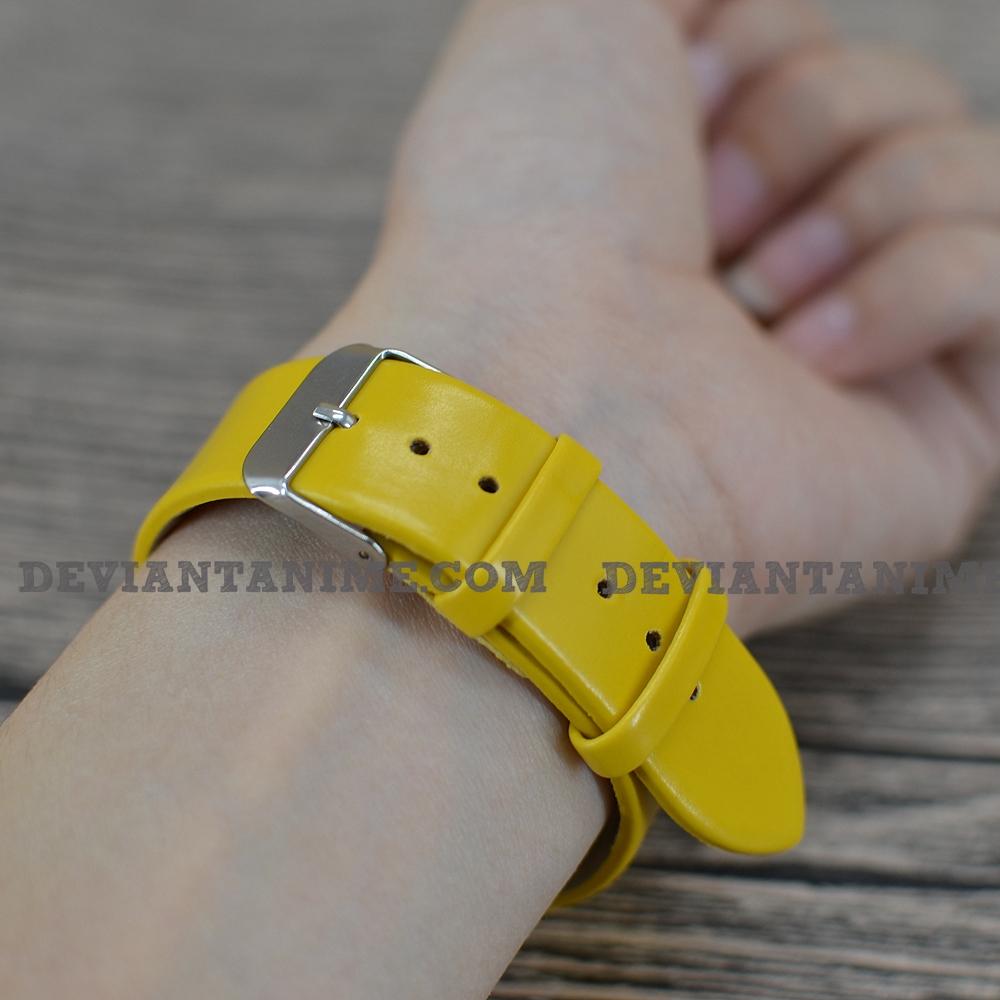 40505-Custom-Watch-2-10.jpg