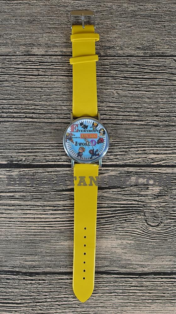 40505-Custom-Watch-2-11.jpg