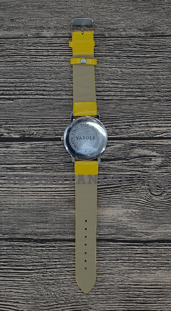 40505-Custom-Watch-2-12.jpg