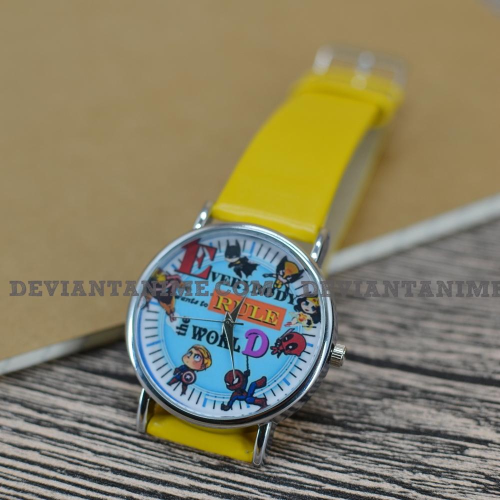 40505-Custom-Watch-2-2.jpg