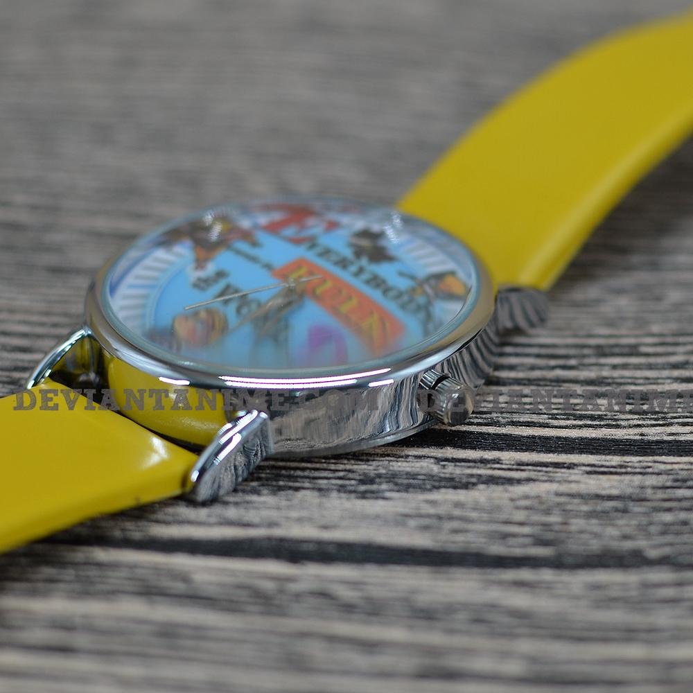40505-Custom-Watch-2-4.jpg