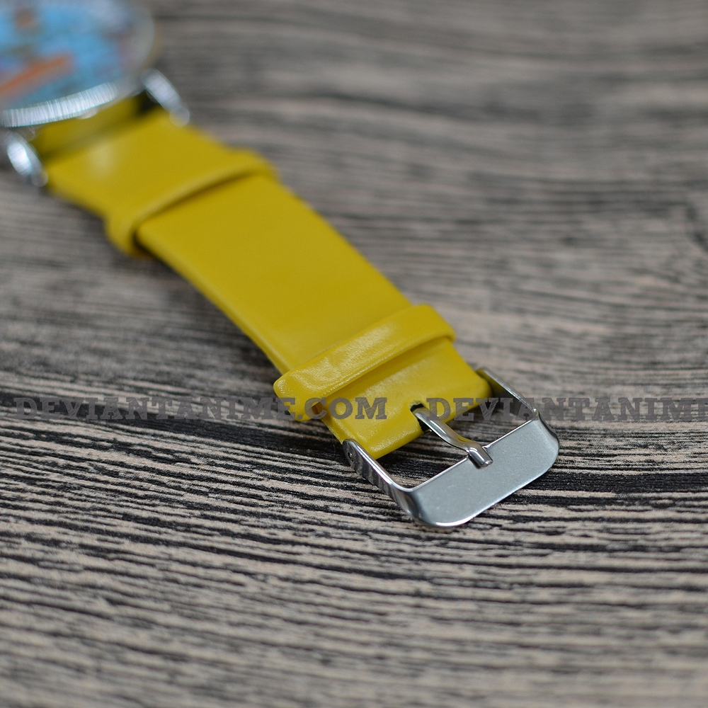 40505-Custom-Watch-2-5.jpg