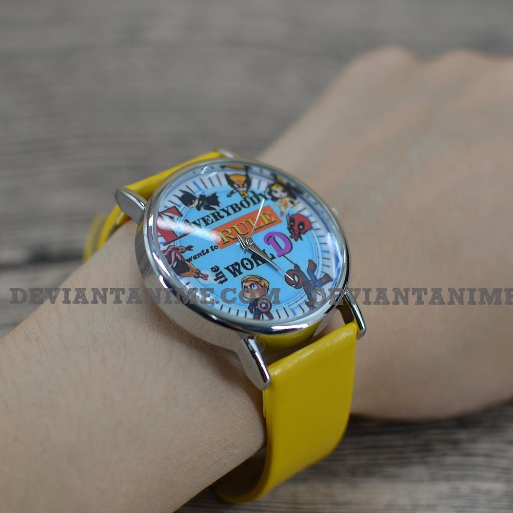 40505-Custom-Watch-2-8.jpg
