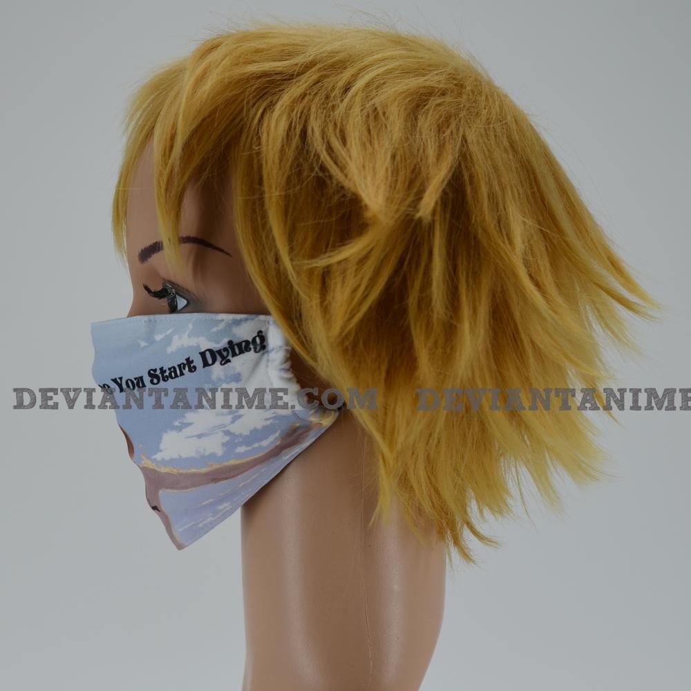 40508-Custom-Cotton-Mouth-Mask-2-10.jpg