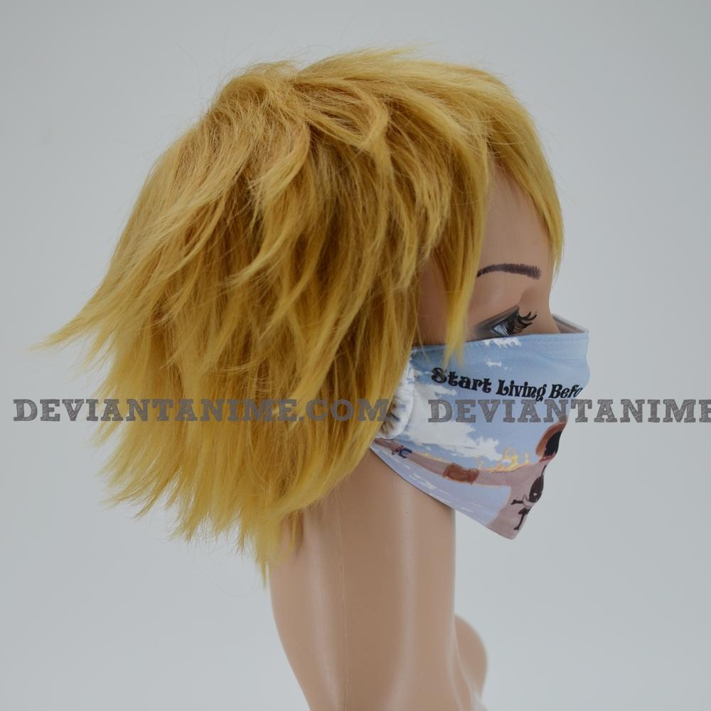 40508-Custom-Cotton-Mouth-Mask-2-11.jpg