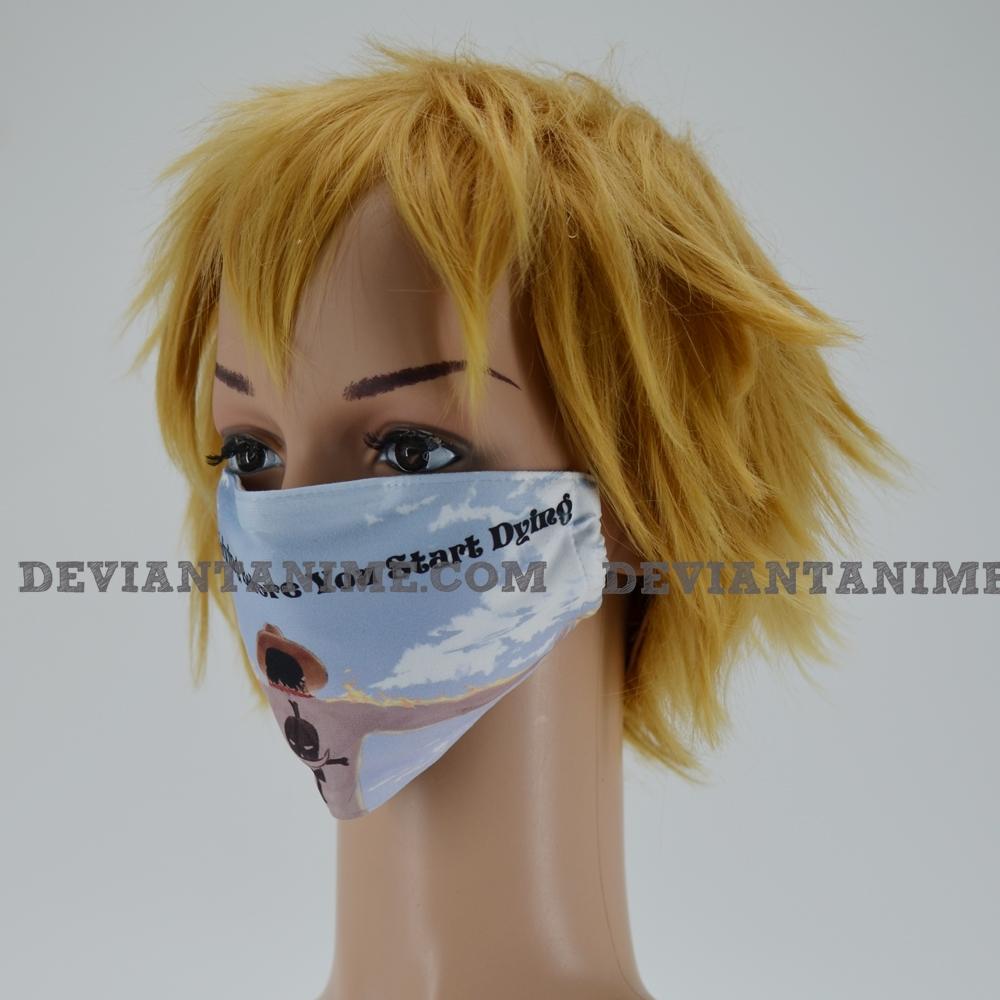 40508-Custom-Cotton-Mouth-Mask-2-9.jpg