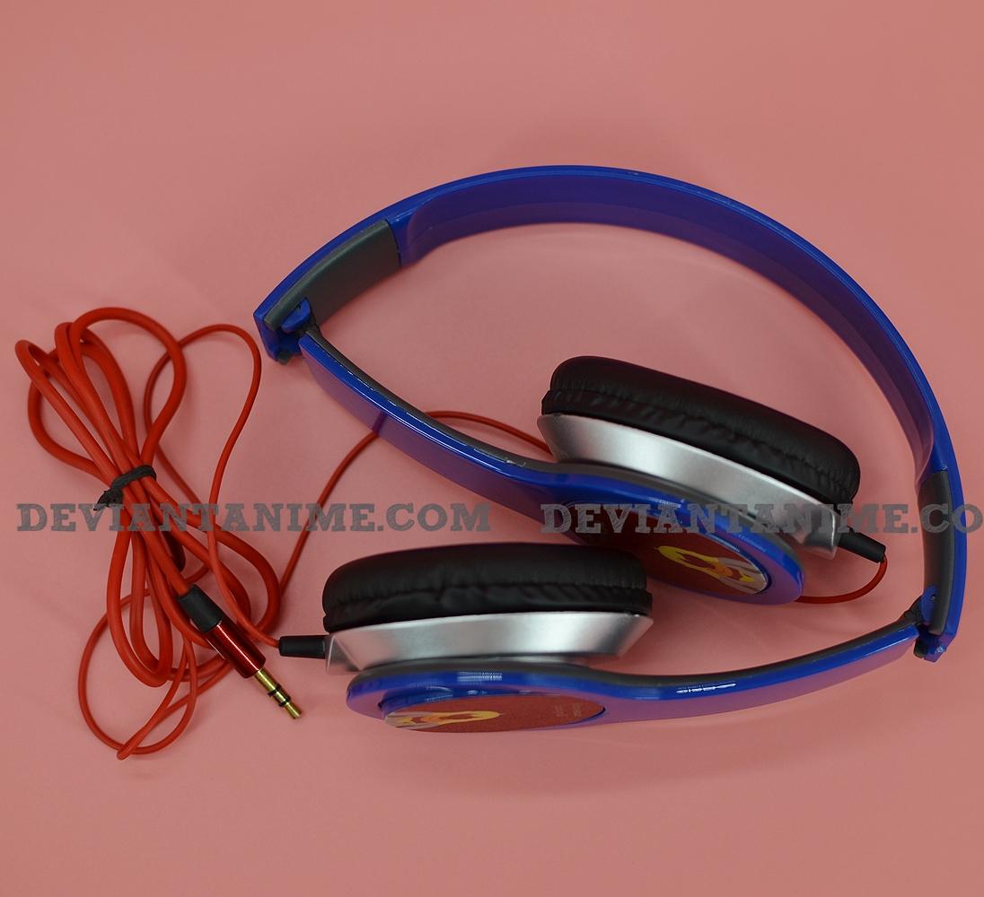40511-Custom-Earphone-2-10.jpg