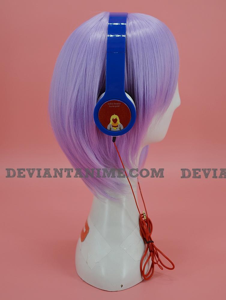 40511-Custom-Earphone-2-9.jpg