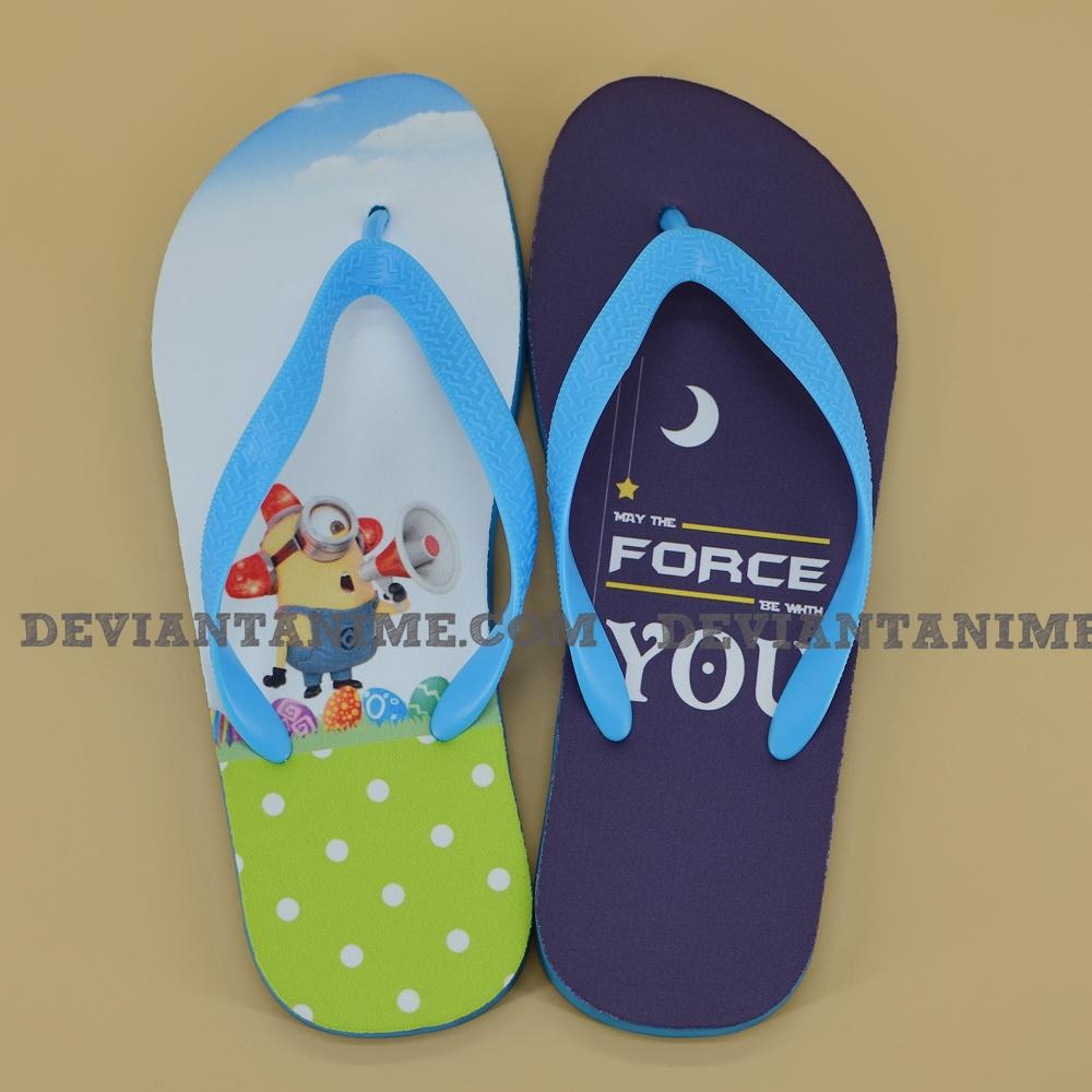 41293-Custom-Rubber-Flip-Flops-2-1.jpg