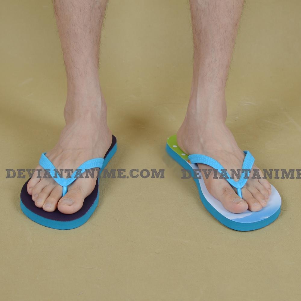 41293-Custom-Rubber-Flip-Flops-2-12.jpg