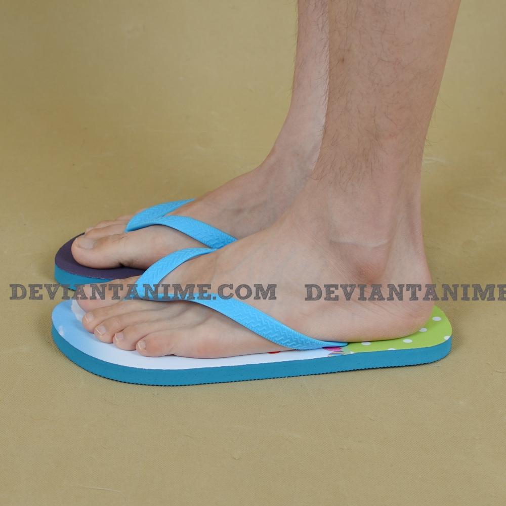 41293-Custom-Rubber-Flip-Flops-2-13.jpg