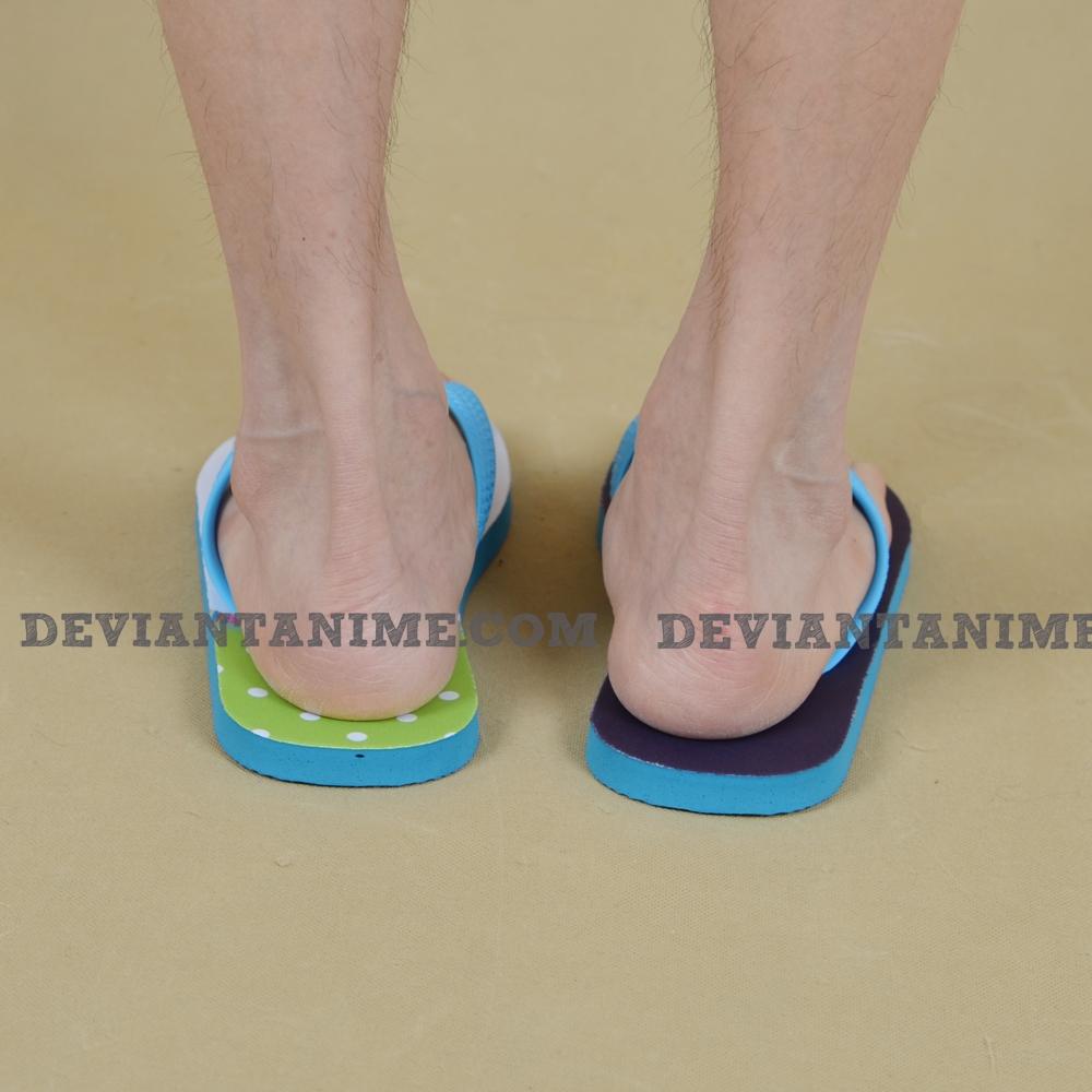41293-Custom-Rubber-Flip-Flops-2-14.jpg