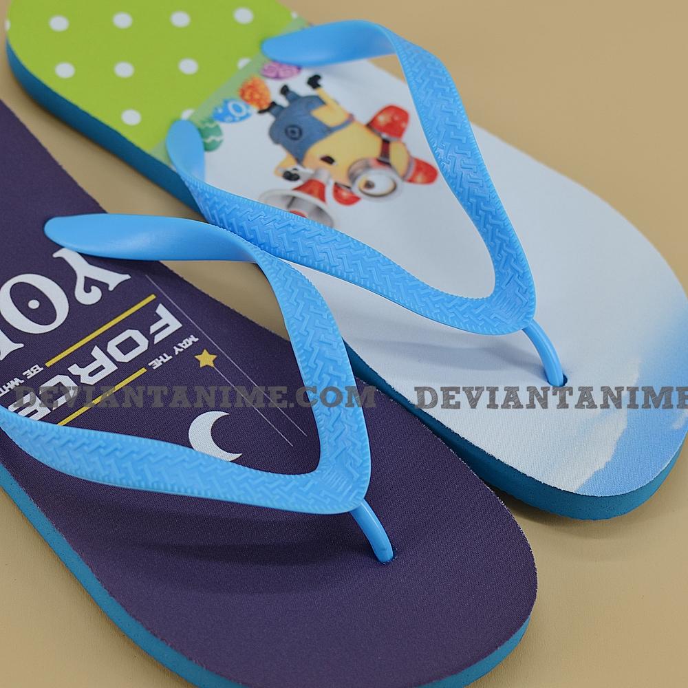 41293-Custom-Rubber-Flip-Flops-2-2.jpg